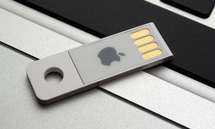 Comment réinstaller OS X sur votre Mac, effacer le disque et créer un support d'installation USB