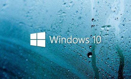 Augmenter sensiblement la vitesse de Windows